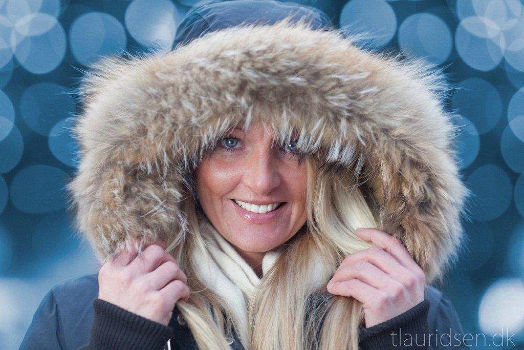 Zenia Lund